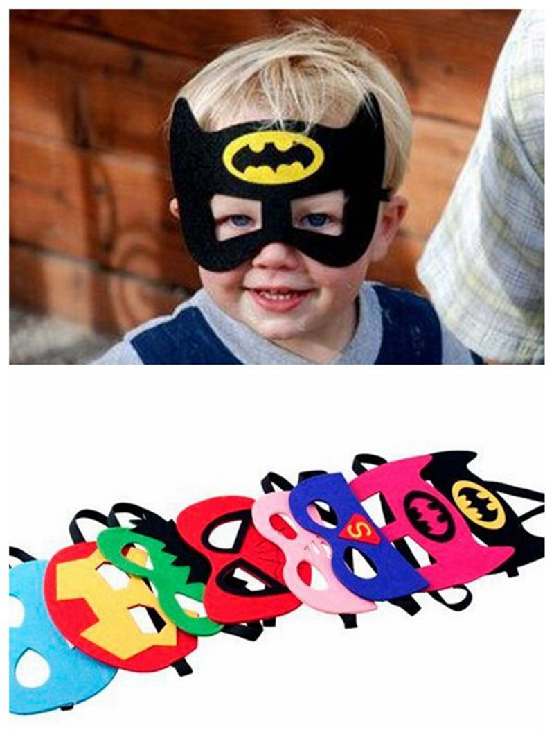 Compare Prices on Wolverine Halloween Costume- Online Shopping/Buy ...