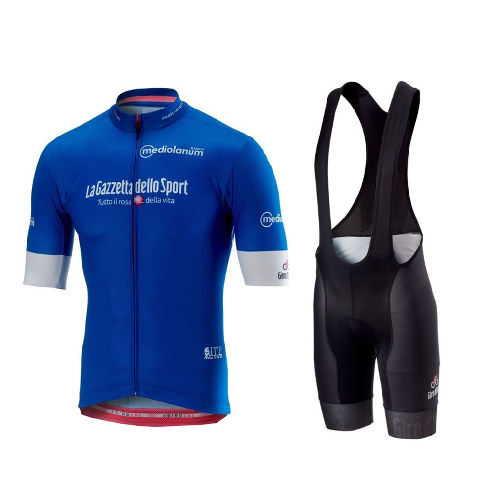 Quick-dry, Girode, Cycling, Maillot, Italy, Clothing