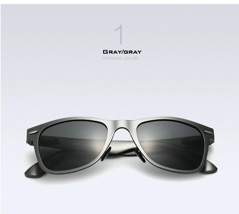 c9651bb0c1 VEITHDIA Aluminum Men s Polarized Mirror Sun Glasses Male Driving Fishing  Outdoor Eyewears Accessories Sunglasses For Men 2140-in Sunglasses from  Men s ...