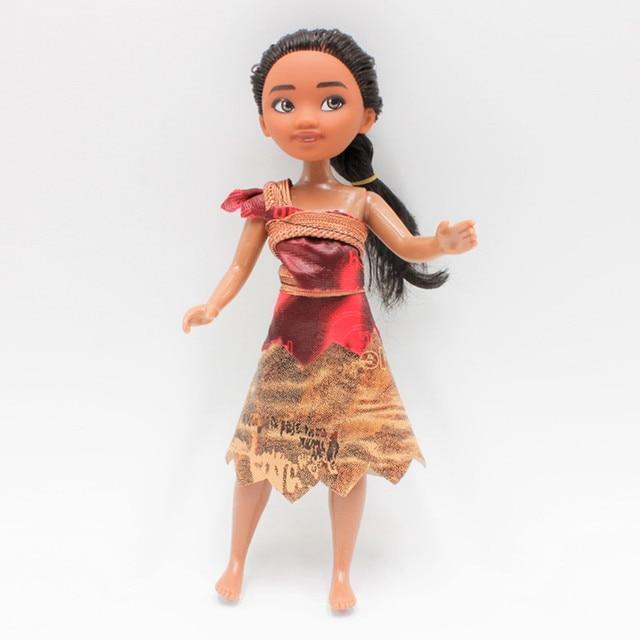 Aliexpress Buy Disney 2017 New Cartoon Movies Moana