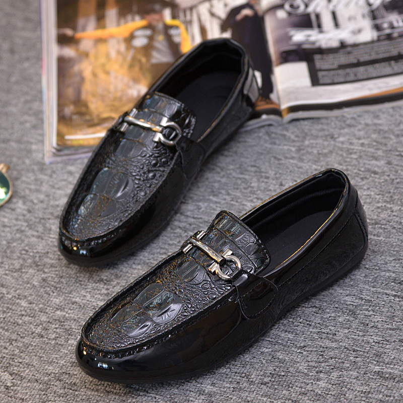 italian leather shoes brands