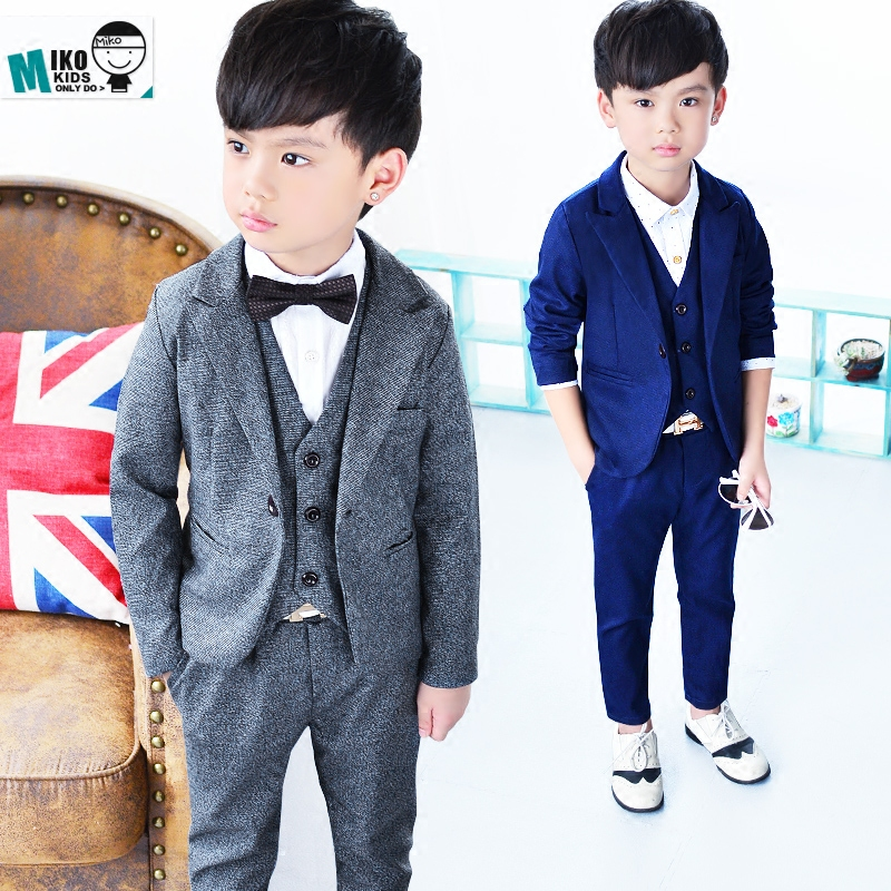 Online Get Cheap Junior Blazers -Aliexpress.com | Alibaba Group