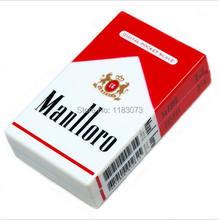 100g x 0,01g de bolsillo Mini escala de la joyería de la caja de cigarrillo balanzas electrónicas para cocina 0,01g caja de humo equilibrio de peso 100g DropShipping. Exclusivo.