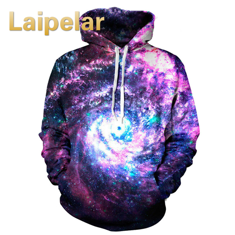 2018 Couple Hoodies 3D Print Pullover bts Hoodies Women / Men Causal Loose Plus Size Sweatshirts 3XL harajuku moletom feminino