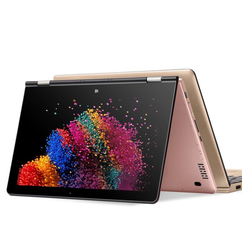 13 3 IPS Screen Tablet pc VOYO VBOOK V3 i7 6500U Dual Core 16G RAM 512G