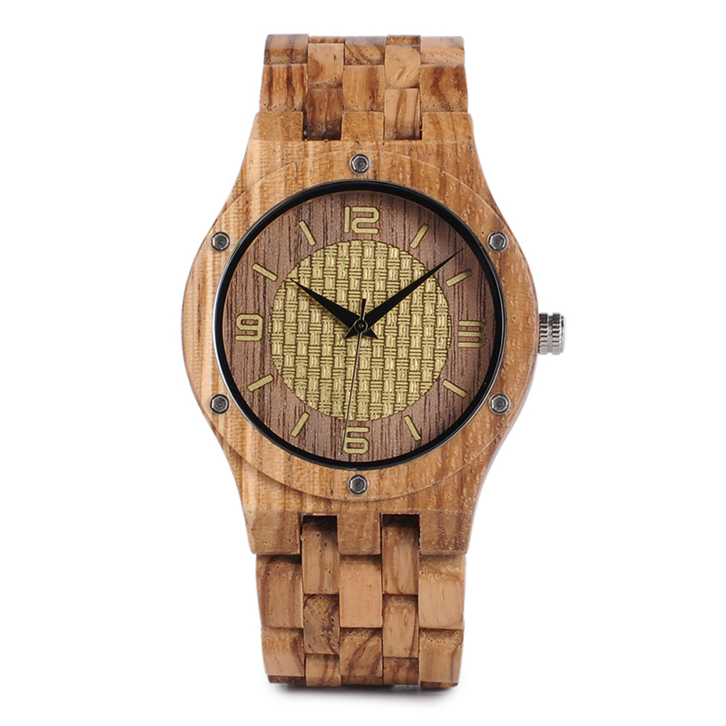 bobo bird 2018 new watches wooden fashion (45)