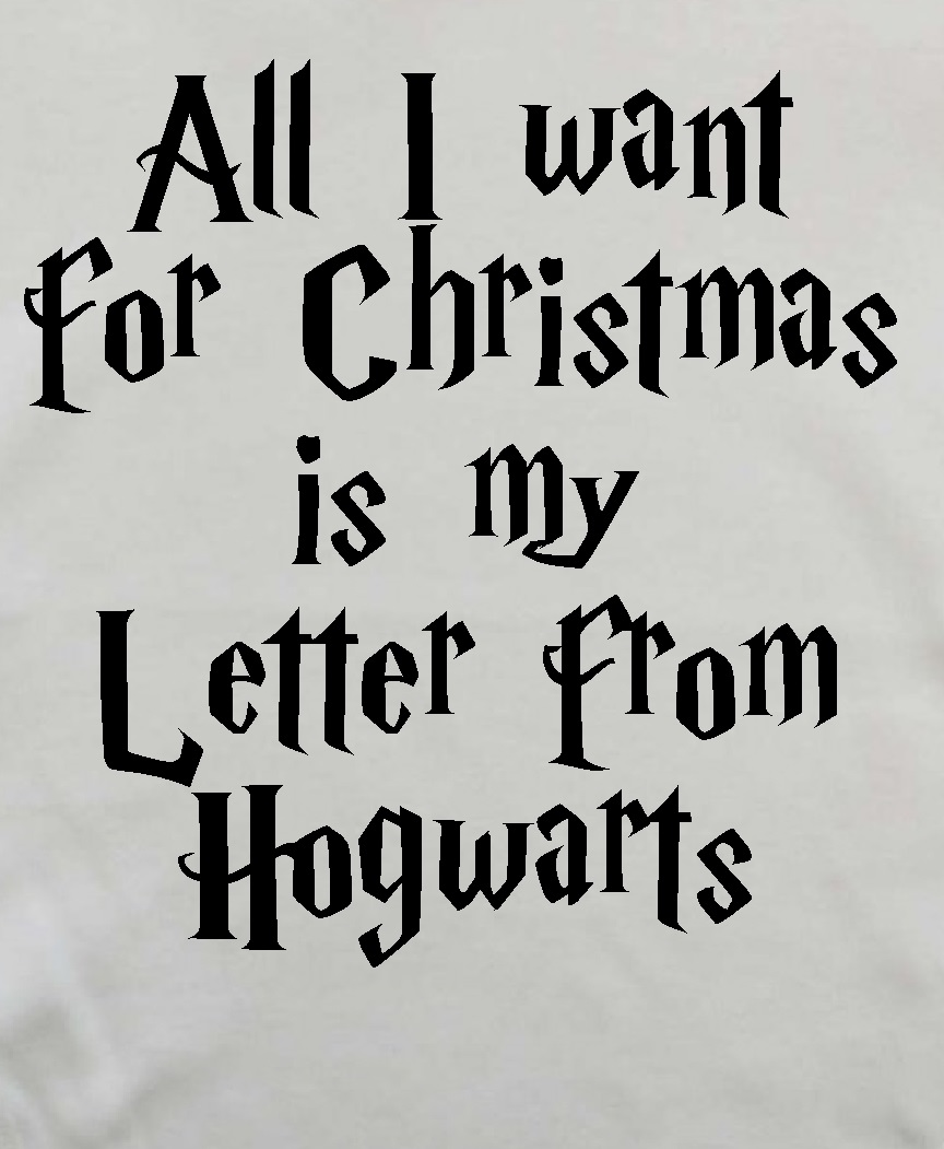 High Quality Hogwarts Letter-Buy Cheap Hogwarts Letter lots from ...