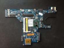 Best Quality For Dell E4310 i5 i7 CPU Laptop Motherboard Mainboard NAL60 22 LA-5691P