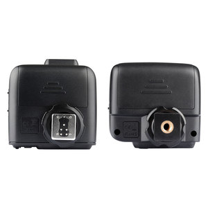 Image 5 - Godox X1C E TTL II 2.4G Draadloze Flash Trigger High Speed Sync Voor Canon EOS 6D 7D 60D 650D 5 DIII TT685 (zender + Ontvanger
