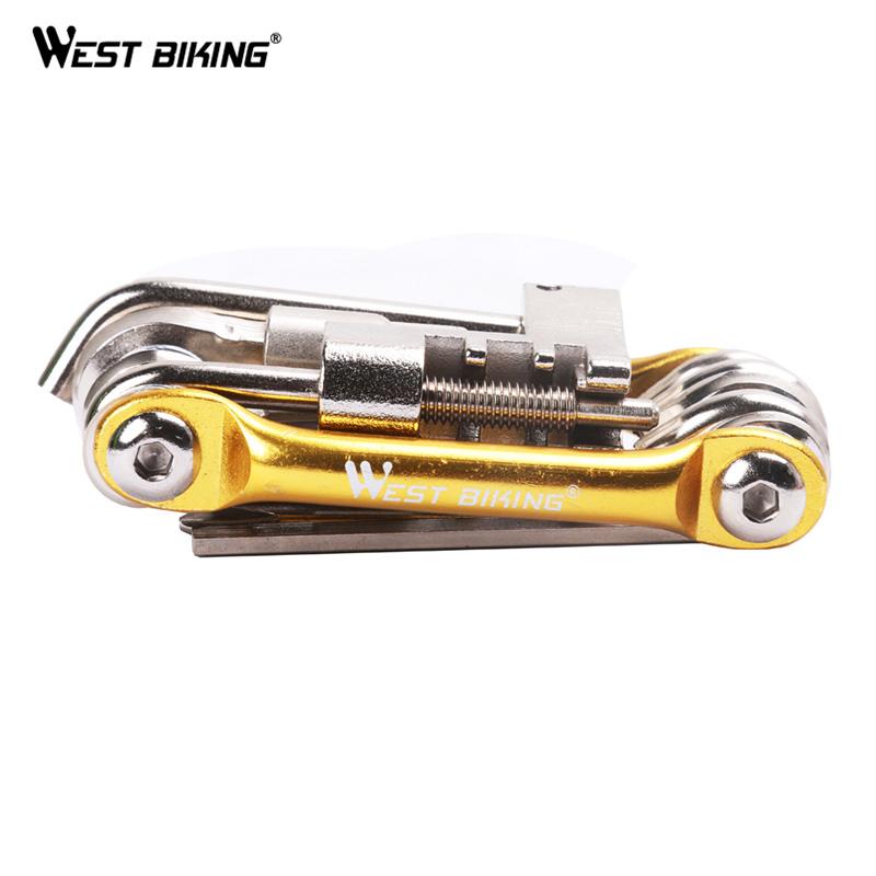 WEST-BIKING-Bike-Multi-Portable-Ferramenta-Kit-Wrench-Spanners-Multifunctional-Repair-Mtb-Bicycle-Cycling-Maintenance-Tools (3)