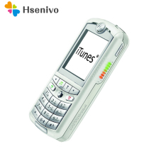 Get more info on the 100% Good Quality Refurbished Original Motorola E1 GSM Bluetooth FM Radio Mobile phone one year warranty + Free shipping