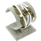 Multilayer Bangle An...