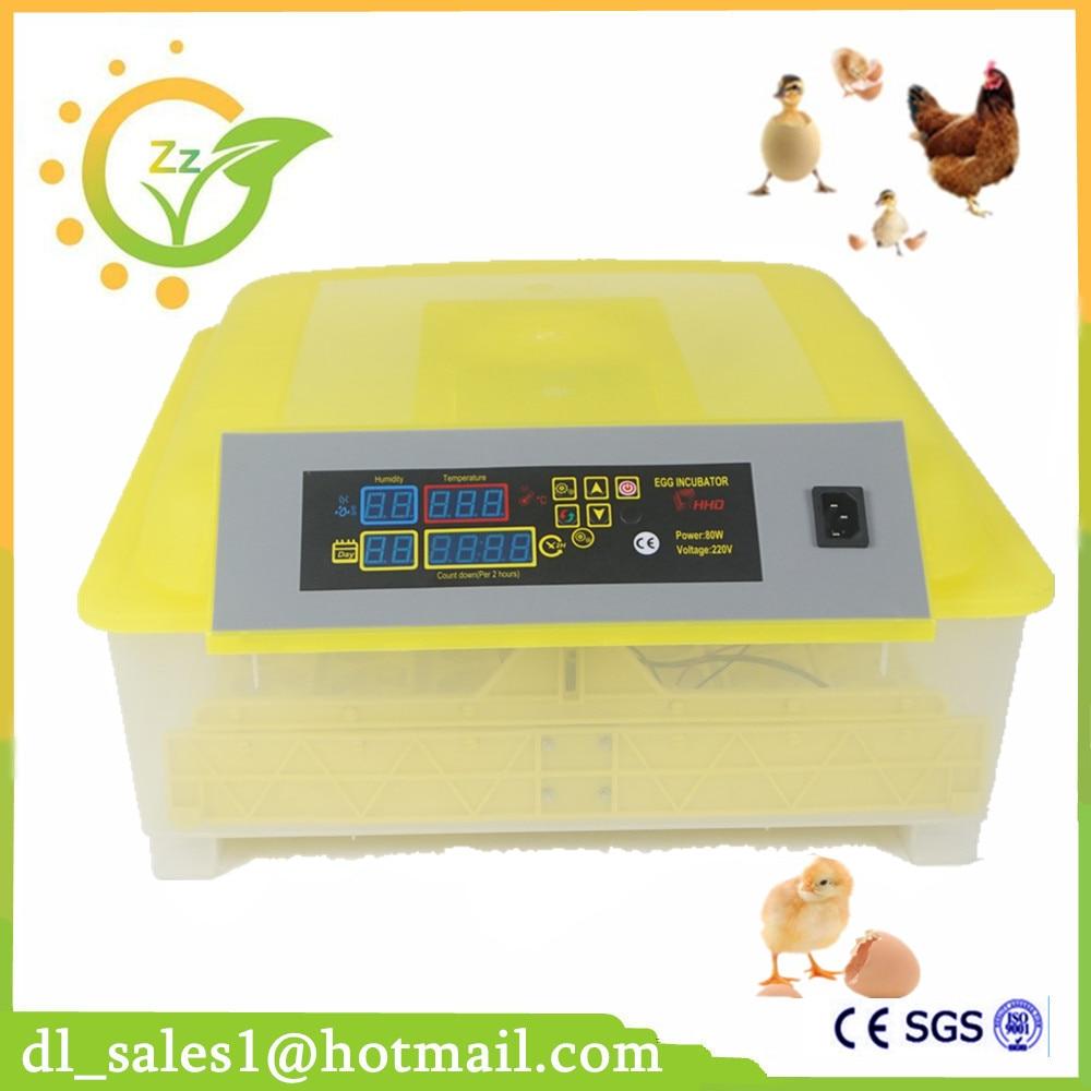 Aliexpress.com : Buy Best Price Digital Automatic ...