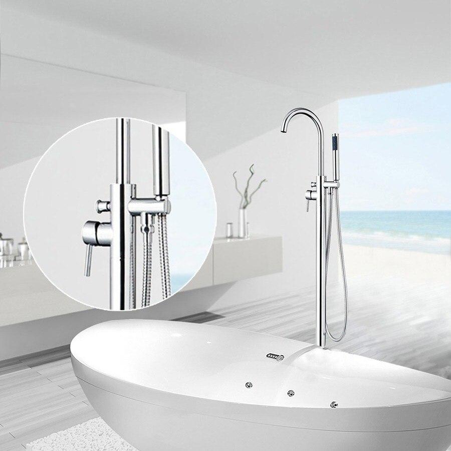 online kaufen großhandel designer bad wasserhähne aus china
