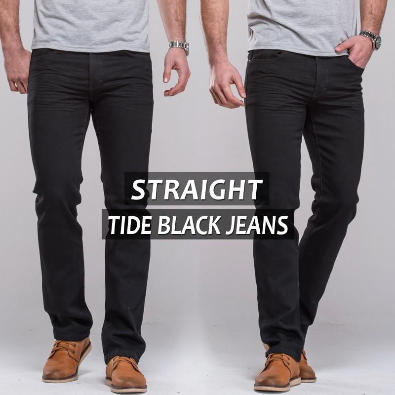 Popular Famous Pants Brands-Buy Cheap Famous Pants Brands lots ...