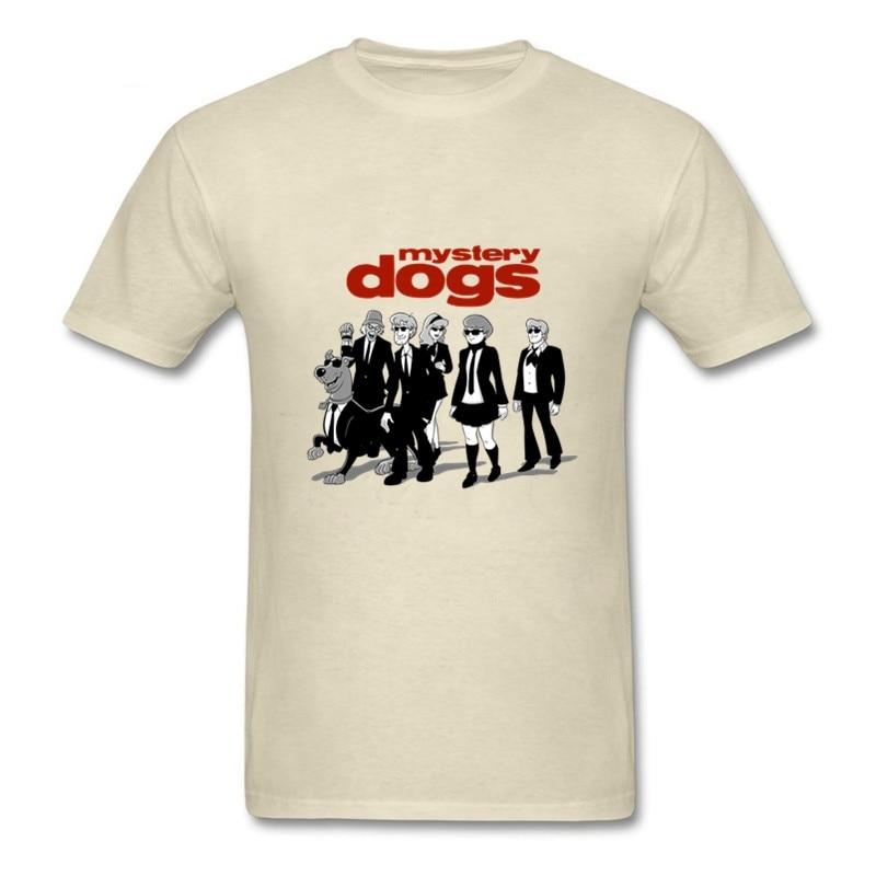 mystery-dogs-t-shirt-men-scooby-doo-mistery-machine-font-b-tarantino-b-font-pulp-fiction-tshirt-reservoir-dogs-t-shirt-hannah-barbera-tee-tops
