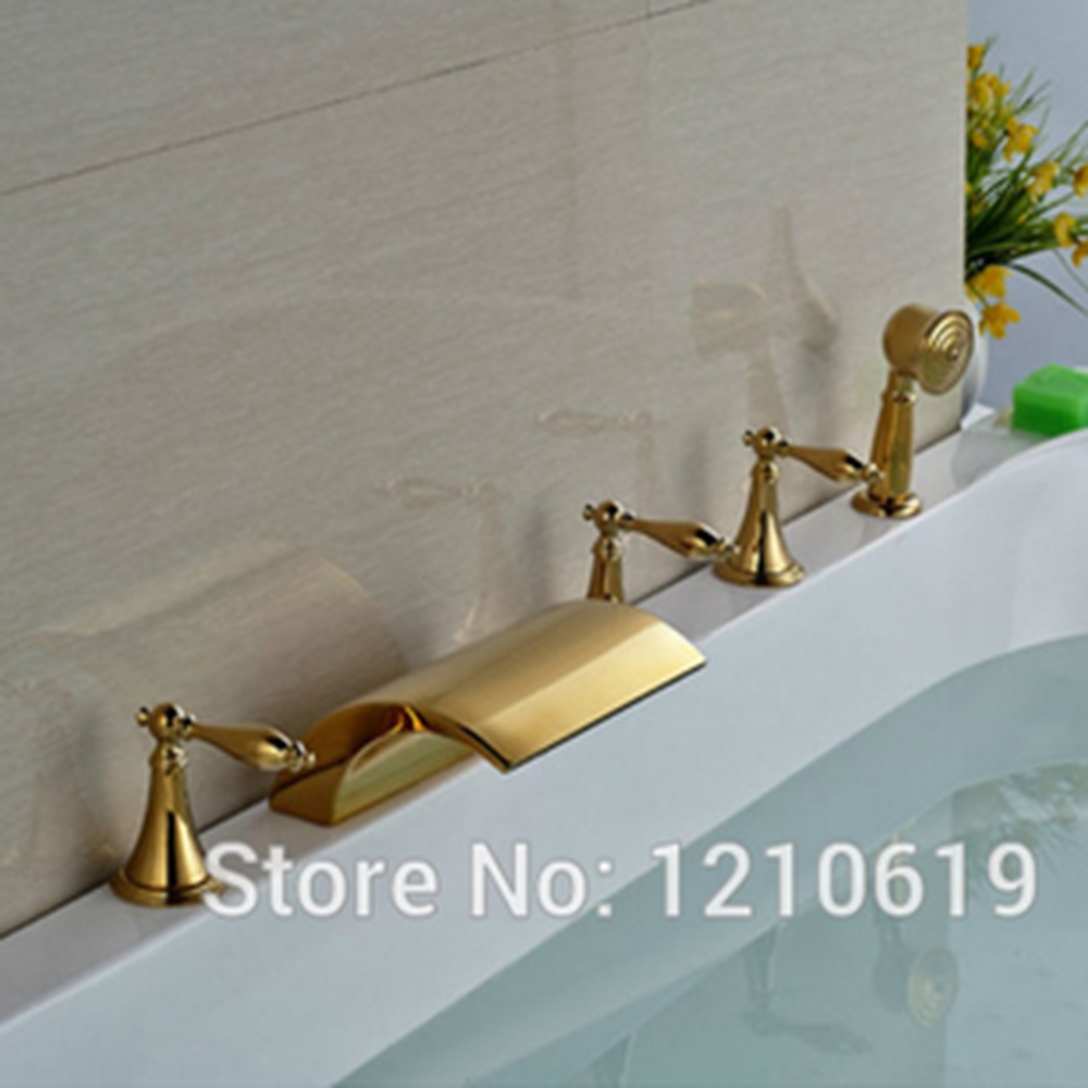 Back To Search Resultshome Improvement Bright 2017 Real Robinet Shower Panel Micoe For Thermostatic Shower Set Hot And Cold Mixed Faucet Bathroom Three Function Nozzle Shower Equipment