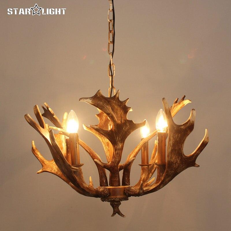 online get cheap moose lamp alibaba group. Black Bedroom Furniture Sets. Home Design Ideas