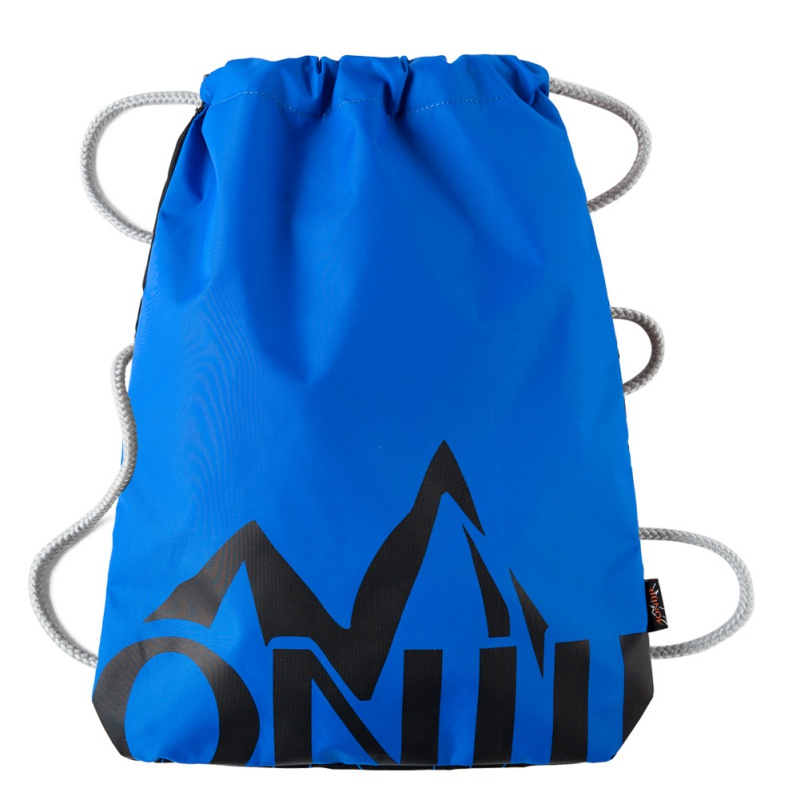 AONIJIE Outdoor Ultralight Unisex Drawstring Fitness Bag Ultralight Waterproof Nylon Sports Basketball Bag for Men and Women