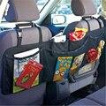 Criança Assento de Carro Saco Organizador Carrinho de Bebê Carrinho de Bebê Carrinho De Bebê Carrinho De Buggy Sacos Garrafa Sacos 70Z2034 Acessórios Carrinho De Criança de Carro Do Bebê