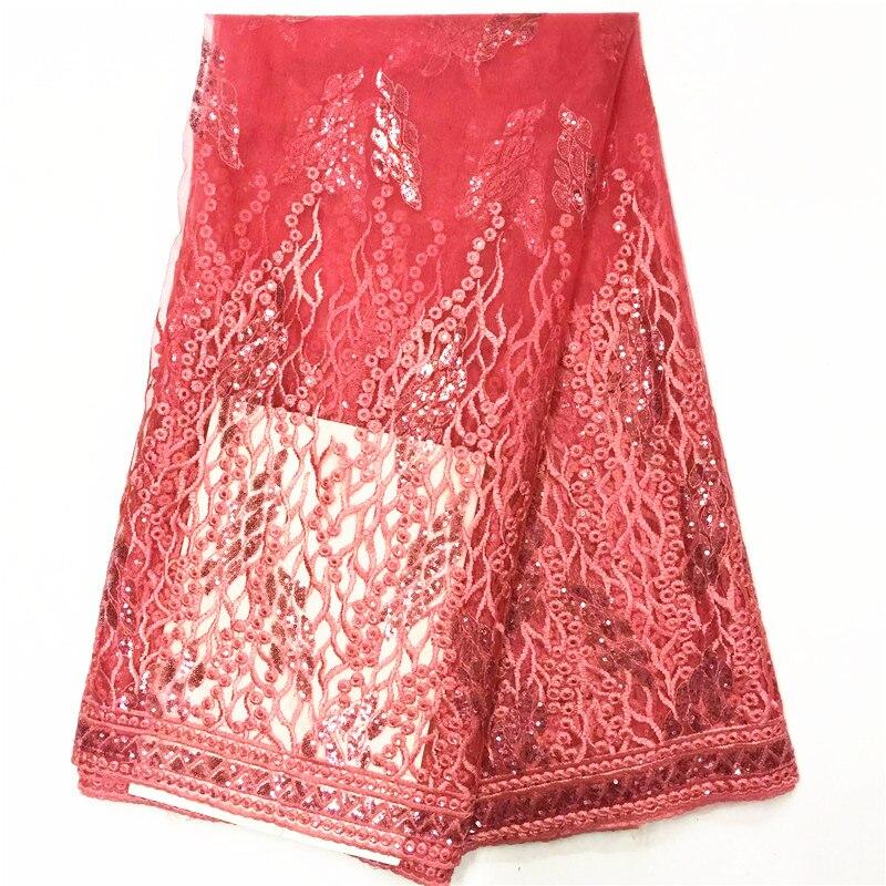 women fabric french Last
