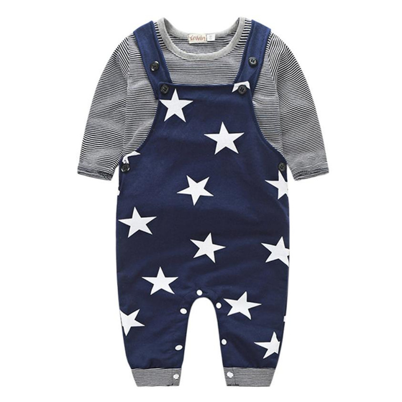 Image Result For  Year Boy Clothes Amazon