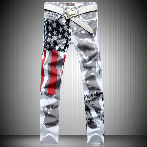 Mens Designer Jeans Photo Album - Get Your Fashion Style