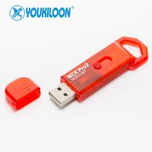 YOUKILOON NCK PRO 2 dongle NCK + UMT 2in1 dongle