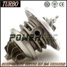 For Renault GT1544S 700830 Garret turbo Turbo cartridge Turbo CHRA Megane Scenic Laguna Espace Clio 1.9 dTi Motor: F9Q / F8Q