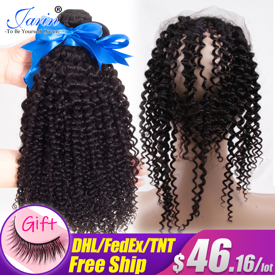 Hair Extensions & Wigs Radient Alipearl Hair Body Wave Bundles With 5x5 Closure Free Part Brazilian Hair Weave 5x5 Closure With 3 Bundles Remy Natural Black Clearance Price