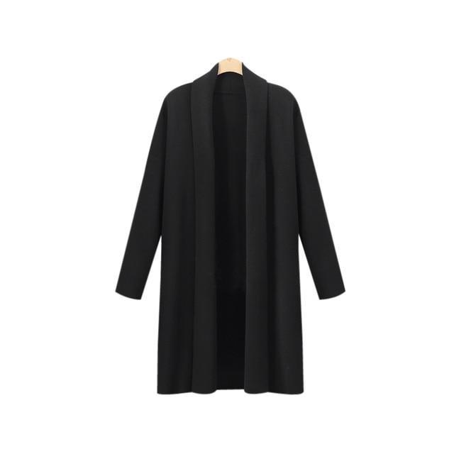 Revestimento das mulheres trincheira longo casaco xl xxl xxxl 4xl 5xl preto cinza mulher casaco manteau hiver femme doudoune femme abrigos mujer casacos