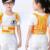 Cinta de Corrección de la Cifosis Corrector de Hombro Ajustable Postura ayuda del Apoyo Trasero Enderezadora Trasera Postura Del Cuerpo Corrección Cinturón