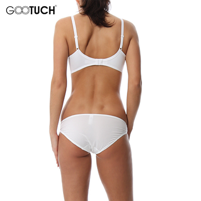 f08cb747cc6 High Quality Panties For Women Briefs Sexy Panties Lingerie 4XL 5XL 6XL  Comfortable Ropa Interior Femal Plus Size Underwear 2238-in women s panties  from ...