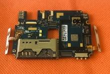 Оригинальная материнская плата 3G RAM + 32G ROM, материнская плата для DOOGEE T3 MTK6753 Octa Core, бесплатная доставка