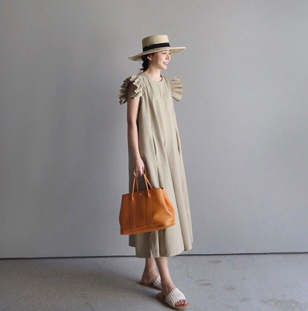 New Korean Summer Women Loose Overall Jumpsuits Open Leg Jumpsuits Ruffles Sleeveless Vogue Elegant Playsuits Jumpsuit DY144