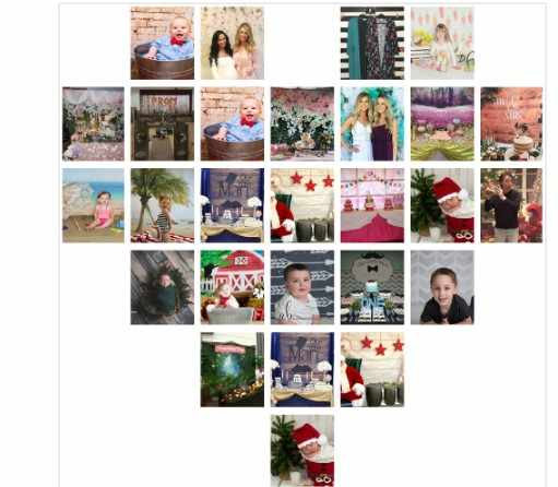 Laeacco 회색 흰색 나무 보드 해피 Purim Oznei Haman 마스크 파티 아기 초상화 사진 배경 사진 배경 Photocall