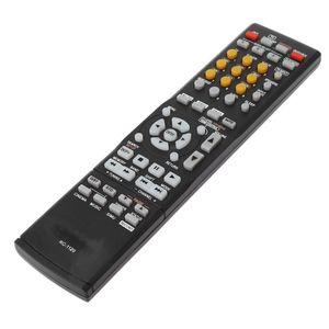 Image 3 - Değiştirilmiş uzaktan kumanda RC 1120 RC1120 Denon AV alıcısı AVR 590 DHT590BA AVR 1610 televizyon denetleyici değiştirme