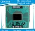 100% НОВЫЙ ПРОЦЕССОР Core 2 Duo T9900 CPU 6 М Кэш/3.06 ГГц/1066/Dual-Core Socket 479 процессор Ноутбука для GM45 PM45