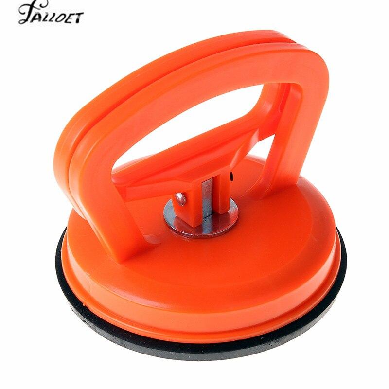 Einzige Klaue Sucker Vakuum Saugnapf für Glas Auto Auto Reparatur Werkzeug Dent Puller Fliesen Cutter Saug-Glas für Glas
