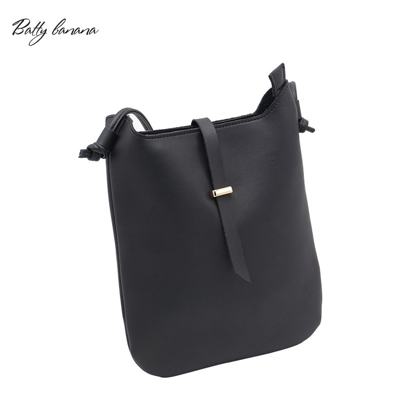 das senhoras bolsas de couro Women Leather Handbags : Shoulder Bags Women