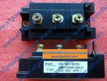 2MBI150NR-060-01 IGBT moduł zasilania 600 V 150A tanie i dobre opinie Fu Li Nowy Module