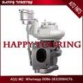 TD04HL-15T Turbo turbocharger for SAAB 9-3 9-5 AERO Viggen Upgrade 2.3L B235R 49189-01800 49189-01830 9172180 55559825