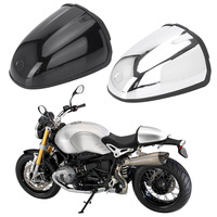 R1200R / R NINE T 2015 Pillion Rear Seat Cowl Cover For BMW 2014 2016 ABS Plastic Motorbike Spare Parts Accessories