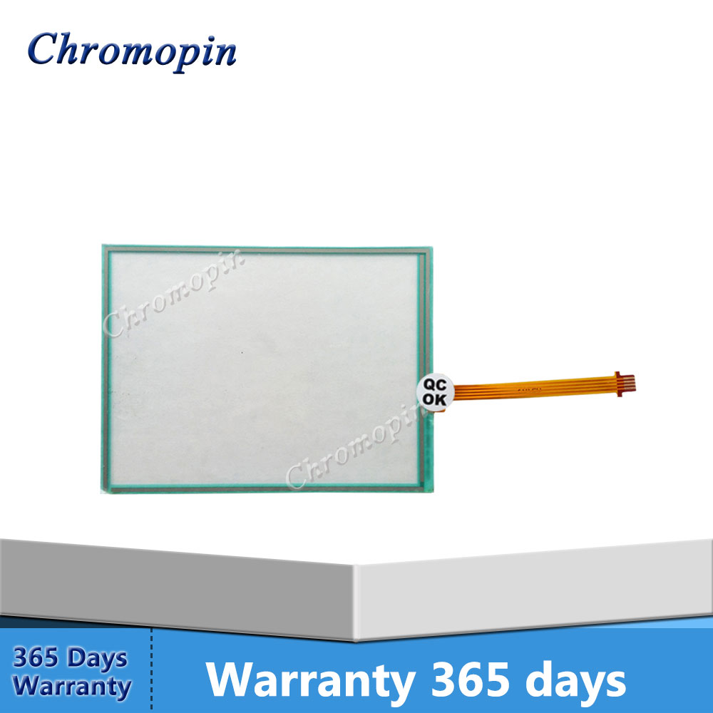 TP-3459S1 TP3459S1 touch panel touch glass screen 5.7inch Repair replacement