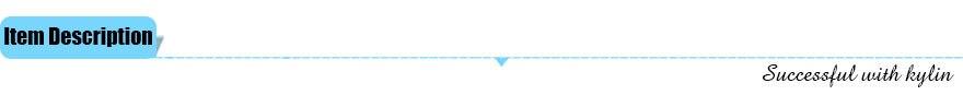 AN4 на возраст 6, 8, 10, 12 лет масла/топлива/шарнирное соединение шланга алюминиевые фитинги адаптер мазута многоразовый штуцер для шланга Конец 0/45/90/180 градусов HF001-BK