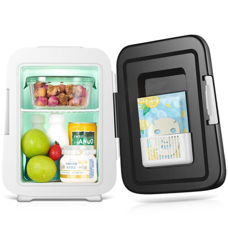 mini desk fridge south africa