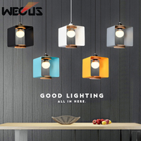https://ae01.alicdn.com/kf/HTB1C3EWuhuTBuNkHFNRq6A9qpXam/cube-macaroon-Nordic-art-creative-iron-light.jpg