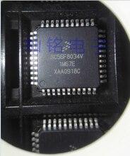 SC56F8034V1M67E SC56F8034V
