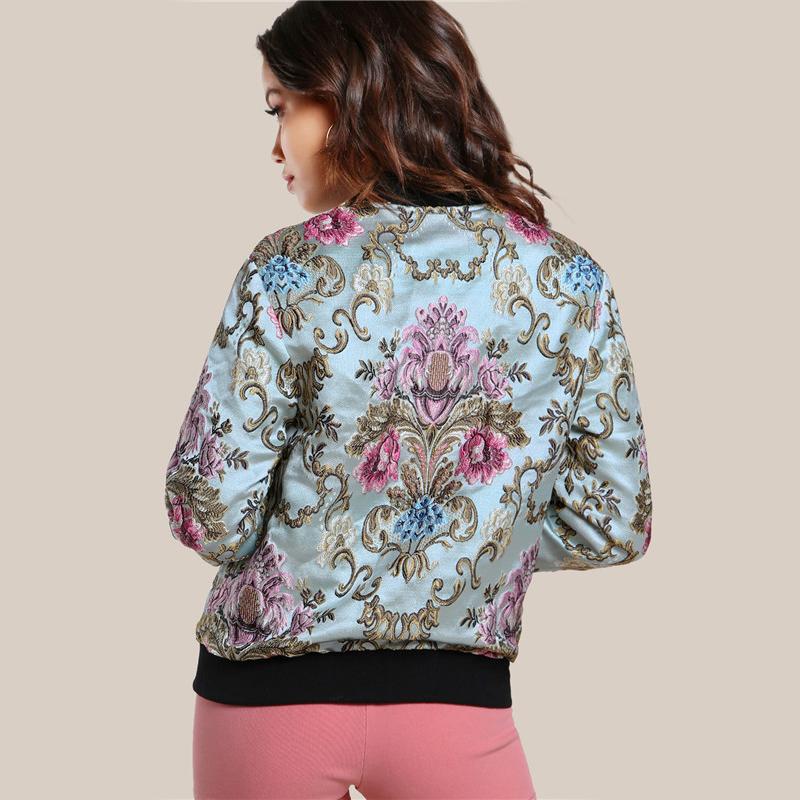 jacketmmc170720701(3)