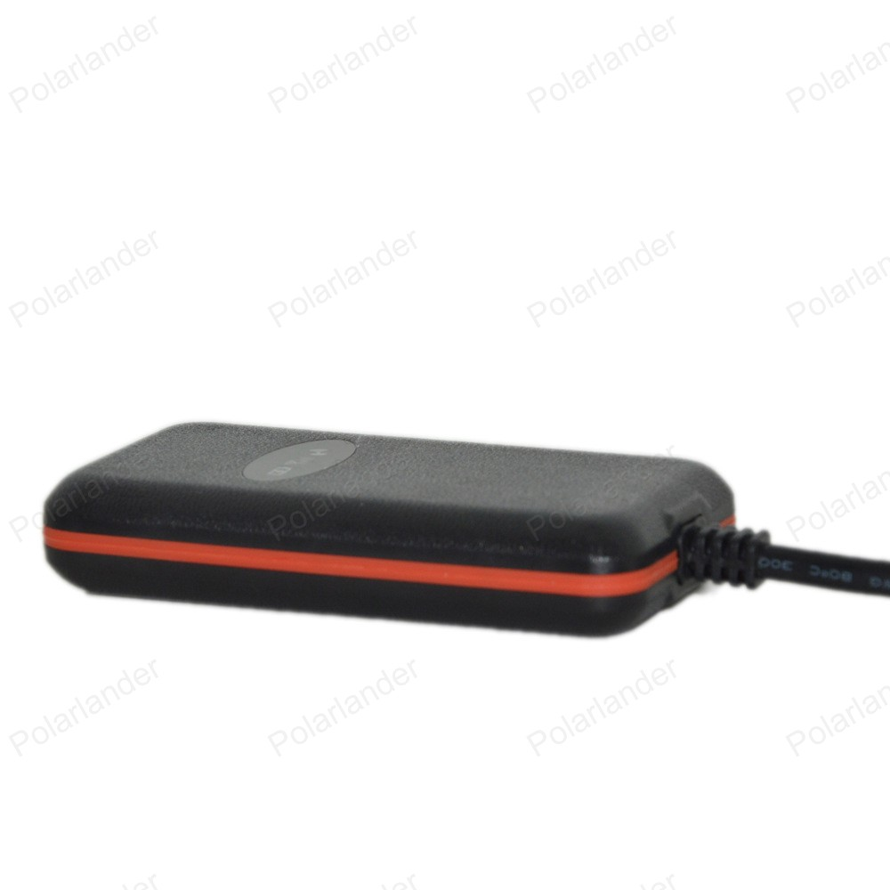 buy mini fashion new gps tracker gps. Black Bedroom Furniture Sets. Home Design Ideas
